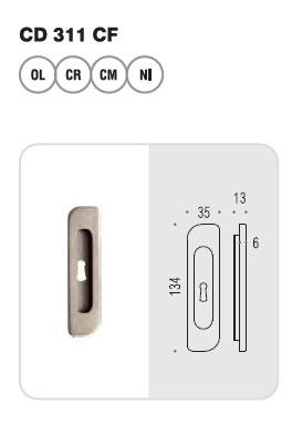 cd-311-cf