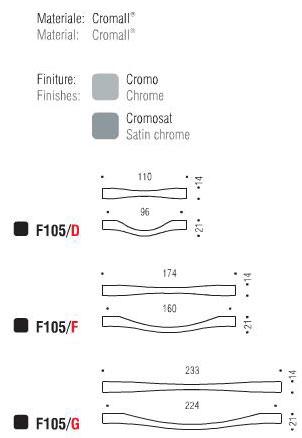 f105-t