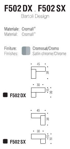 f502dx-f502sx-t