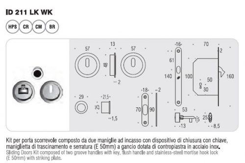 id-211-lk-wk