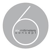 six_millimeter_concept