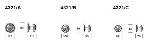 size-dk-lione-4321a-4321b-4321c