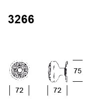size-dk-rennes-3266