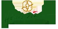 logo Herenzia