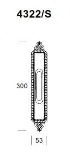 Matera-4322S-size