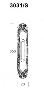 Rochefort-3031S-size