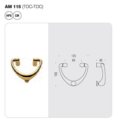 am-155-toc-toc