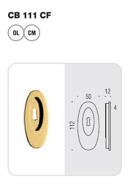 cb-111-cf