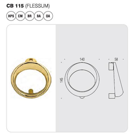 cb-155-flessum