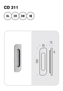 cd-311