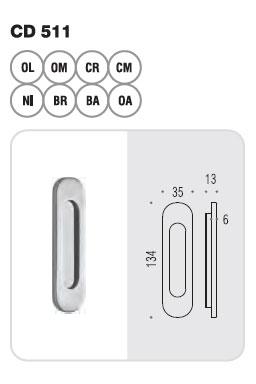 cd-511