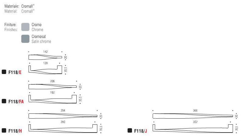 f118-t