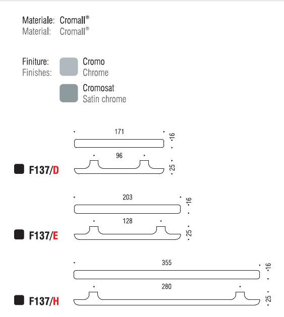 f537-t