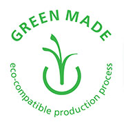 green_made