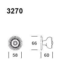 size-dk-leningrado-3270