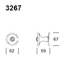 size-dk-nantes-3267