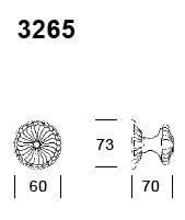 size-dk-samarcanda-3265