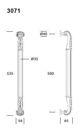 size-dp-sparta-3071
